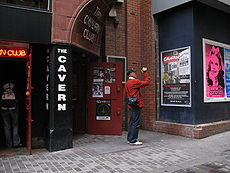 230px-TheCavern_Club