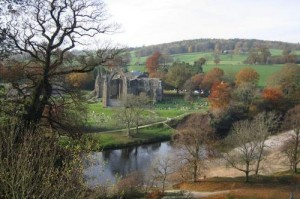 Bolton20Abbey209