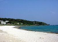 200px-Itoman_Oowatari_Beach