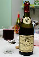 Beaujolais_villages_primeur_Louis_Jadot_2007