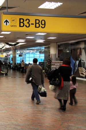 airport_gate
