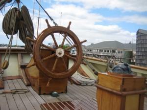 boat_ship_wheel