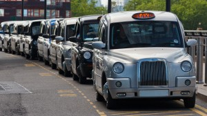 london_taxis_199058