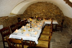restaurant_183775
