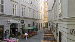 wien_austria_city