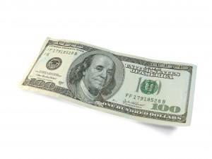 dollar_183335