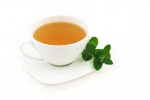 mint_tea_185149