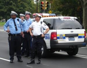 police_policemen_investigation