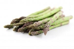 asparagus_184233