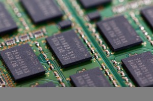 computer_memory_chips_200821