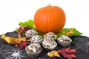 halloween_theme_184006