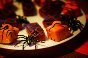 scary_halloween_food_196384