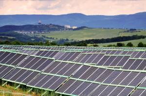 solar_power_plant