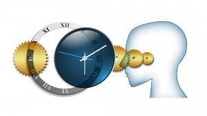 clock_time_face