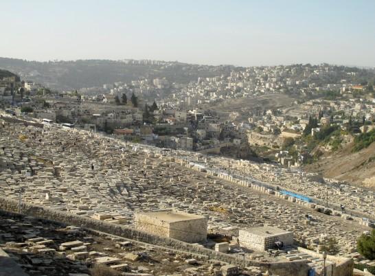 jerusalem_israel_city