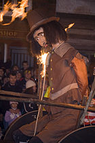 140px-Lewes_Bonfire,_Guy_Fawkes_effigy