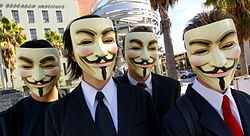 250px-Anonymous_at_Scientology_in_Los_Angeles