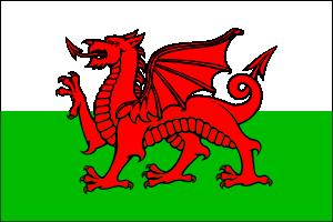 Cymru_Flag_wales_clip_art_medium