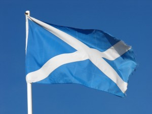 StAndrewsFlag4