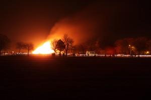 bonfire_184086