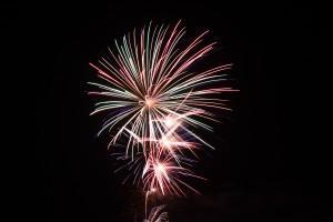 fireworks_184085