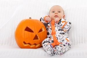 halloween_baby_200141