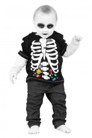 halloween_boy_209174