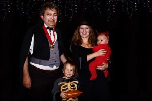 halloween_family