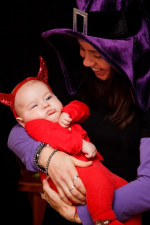 witch_and_baby_devil