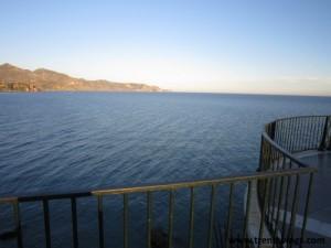 IMG_3722 Nerga balcony