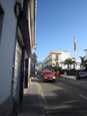 IMG_3763 N street