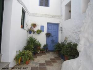 IMG_3799 - F blue door