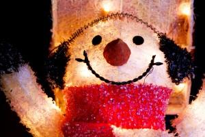 happy_snowman