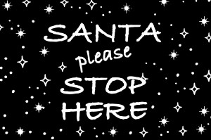 santa_please_stop_here_200556