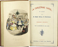 220px-Charles_Dickens-A_Christmas_Carol-Title_page-First_edition_1843
