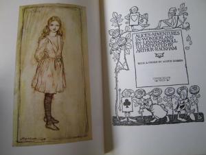 alice book2