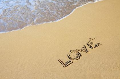 恋愛の英語名言集!ちょっとビターで大人な恋愛を短文で!