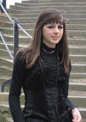 Goth2