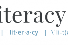 literacy-webster