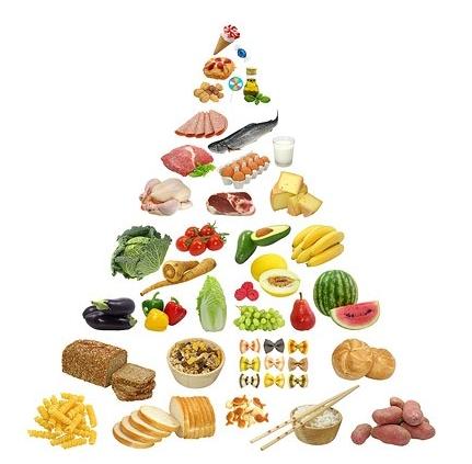 免疫 力 を 高める 食べ物 ウイルスから身を守る!免疫力を高める最強食品BEST10